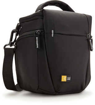 Case Logic TBC-406 Camera Bag