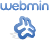 Backup and Restore for Webmin-Virtualmin VPS
